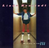 linda-ronstadt-living-in-the-usa-album-cover-1978